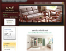 www.amfurnitureshop.ran4u.com