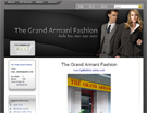 www.tgafashion.ran4u.com/