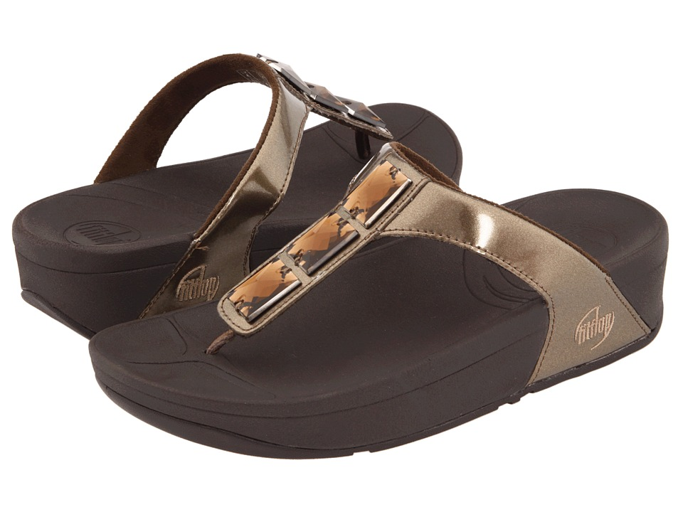 pietra fitflop ????